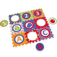 puzzle-alfombra-para-gimnasia-de-bebe_79497_2
