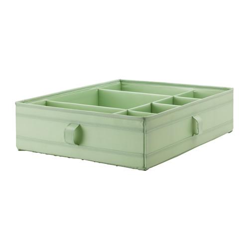 skubb-caja-con-compartimentos-verde__0372069_PE551673_S4