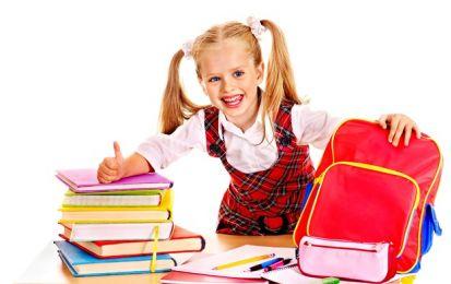 Material-escolar-vuelta-al-cole